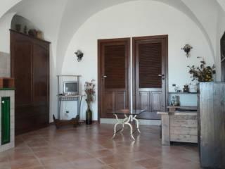 Foto - Bilocale via Dante Alighieri, Sant'Agata di Puglia