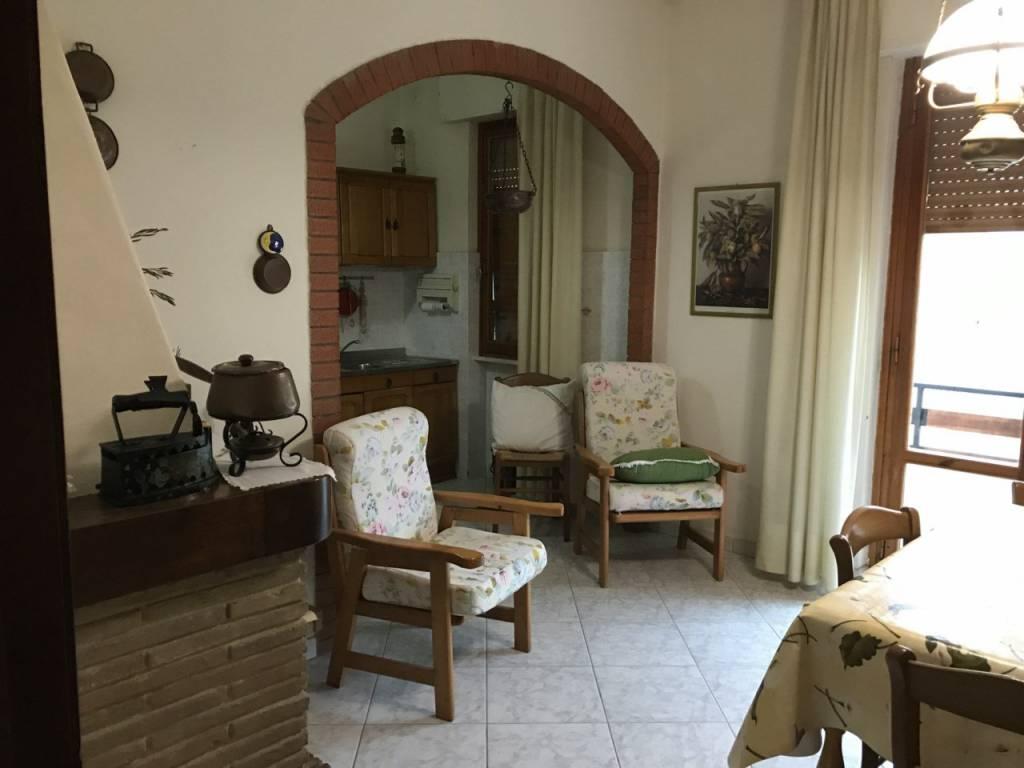 foto  Casa indipendente Ex strada provinciale della Catona 222, Arezzo
