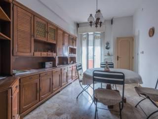 Foto - Appartamento via Ugo Foscolo 39, Castelfidardo
