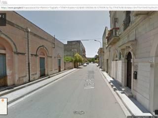 Foto - Palazzo / Stabile via Palmiro Togliatti 19, Aradeo
