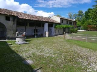 Foto - Rustico / Casale, da ristrutturare, 500 mq, Fonte