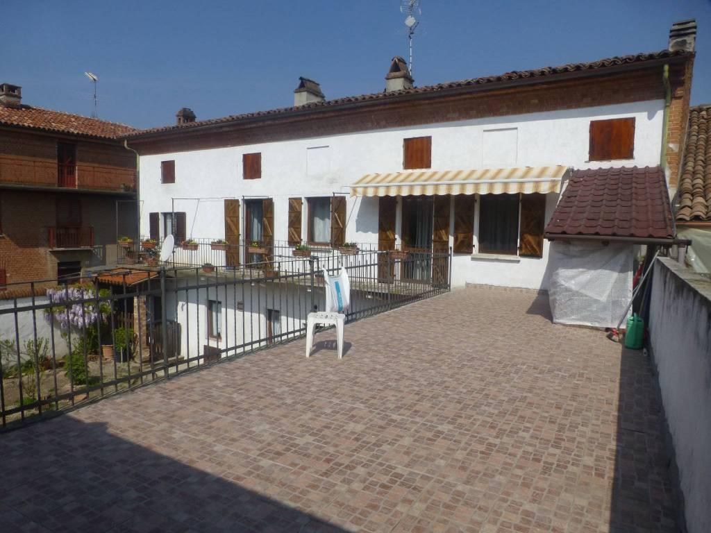 Foto 1 di Appartamento Altavilla Monferrato