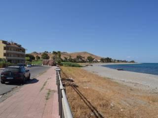 Foto - Trilocale via Tripoli 5, Brancaleone