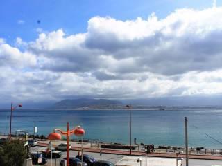 Foto - Casa indipendente via Vecchia Paradiso, 95, Paradiso, Messina