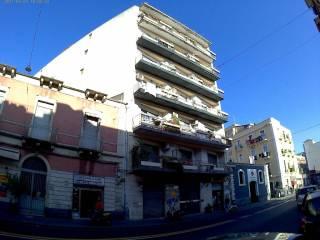 Foto - Quadrilocale viale della Libertà 92, Libertà - Stazione, Catania