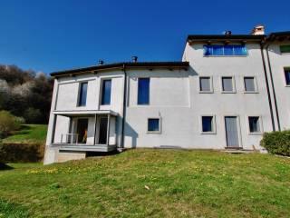 Foto - Villa, nuova, 370 mq, Cornedo Vicentino