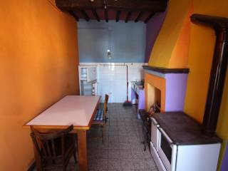 Foto - Casa indipendente 100 mq, buono stato, Barberino Val d'Elsa