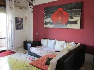 Foto - Casa indipendente 120 mq, ottimo stato, Porotto - Cassana, Ferrara