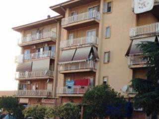 Foto - Appartamento via Antonio Fogazzaro 91, Battipaglia
