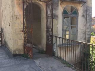 Foto - Villa, da ristrutturare, 150 mq, Villaricca