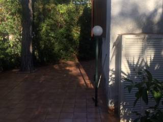 Foto - Villa via del Timo, Sessa Aurunca