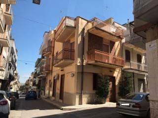 Foto - Palazzo / Stabile via Alfredo Catalani 4, Altamura