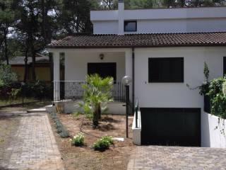 Foto - Villa via Gagarin, Castellaneta Marina, Castellaneta