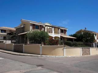 Foto - Villa via degli Olmi, Capitana, Quartu Sant'Elena