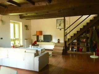 Foto - Appartamento piazza Santarosa 3, Savigliano