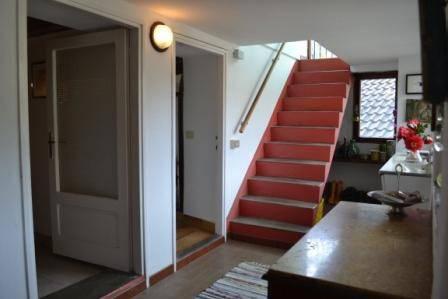foto  Casa indipendente 90 mq, ottimo stato, Cavaglio-Spoccia