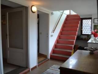 Foto - Casa indipendente 90 mq, ottimo stato, Cavaglio-Spoccia