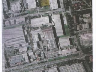 Foto - Terreno edificabile commerciale a Bollate