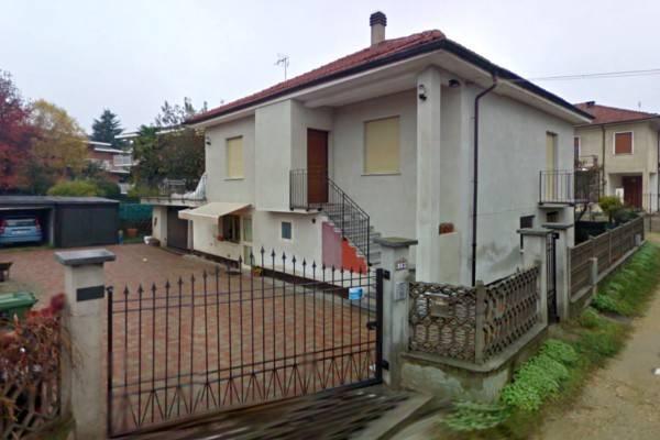 Vendita Casa indipendente in via Buttigliera 19 Chieri. Ottimo stato ...