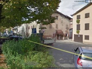Foto - Appartamento via Terraglio 23, Rubiera