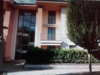 Foto - Appartamento buono stato, piano terra, Acqui Terme