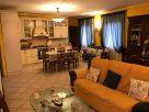 Appartamento Vendita Sanfrè