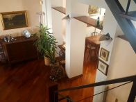 Foto - Casa indipendente via Giuseppe Nicolini, Piacenza