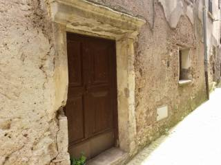 Photo - 2-room flat to be refurbished, ground floor, Giuliano di Roma