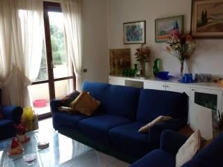 Foto - Appartamento via Monte Cetona 1, Badia Al Pino, Civitella In Val Di Chiana