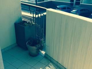 Foto - Appartamento via Tirino, San donato, Pescara