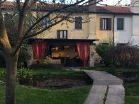 Rustico / Casale Vendita Treviso  5 - Fiera, Selvana, S.M. del Rovere