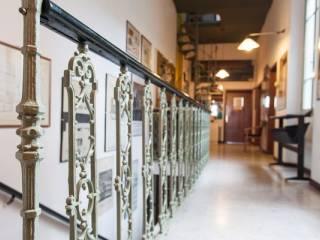 Foto - Appartamento via Guglielmo Marconi, Citta' Di Castello