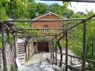 Villa Vendita Bellegra