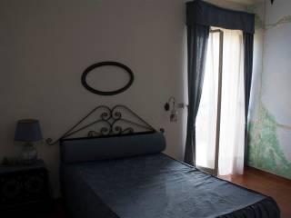 Foto - Villa via delle Dalie 3, Massa Annunziata, Mascalucia
