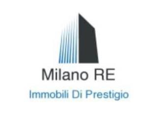 Foto - Trilocale ottimo stato, piano rialzato, Canonica, Milano