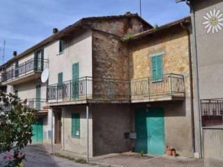 Foto - Appartamento piazza delle Magnolie 4, Santa Maria, Monteleone D'Orvieto