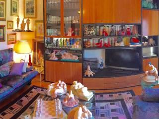 Foto - Villetta a schiera, ottimo stato, San Bartolo, Ravenna