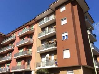 Foto - Monolocale via dei Bagni, Via Veneto, Brescia