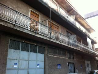 Foto - Palazzo / Stabile tre piani, buono stato, Paterno'
