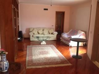 Foto - Appartamento via Trento e Trieste, Campodimele