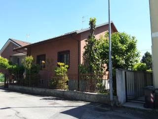 Foto - Villa, ottimo stato, 185 mq, Settimo Torinese