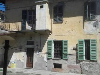 Foto - Casa indipendente via Roma 4, Cavaglia'