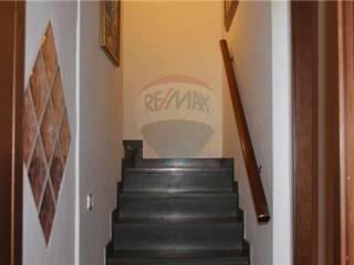 Foto - Villa 260 mq, San Giuliano, Arezzo