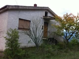 Immobile Vendita Romagnano al Monte