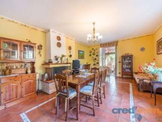 Foto - Villa Carrara Abate Tonio, Bisceglie