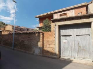 Foto - Rustico / Casale 300 mq, San Vito