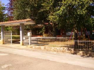 Foto - Villa 125 mq, Quasano, Toritto