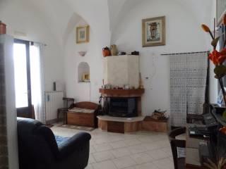 Foto - Palazzo / Stabile due piani, ottimo stato, Ostuni