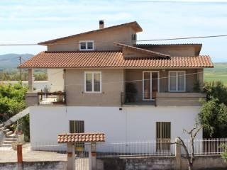 Foto - Appartamento via Sardegna 33, Senorbì