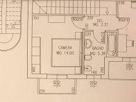 Appartamento Vendita Noventa Di Piave